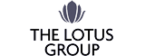 The Lotus Group